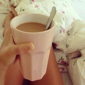 girly,pastel pink,mug,girly wishlist