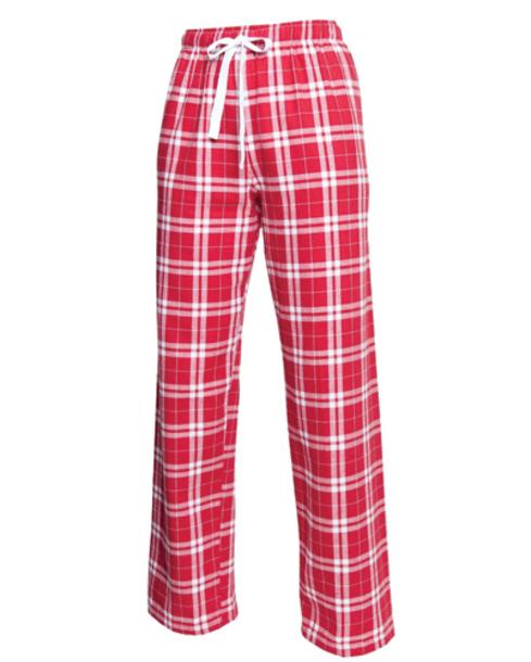 pants wholesale flannel pajama pants