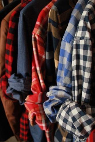 jacket flannel shirt plaid flannels