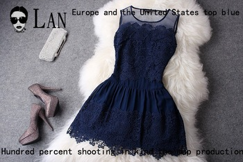 Aliexpress.com : Buy NEW 2013 ruffle hem sleeves rabbit fur sweater plush print flock printing short skirt set from Reliable sweater patchwork suppliers on High-end fashion women's clothing store .