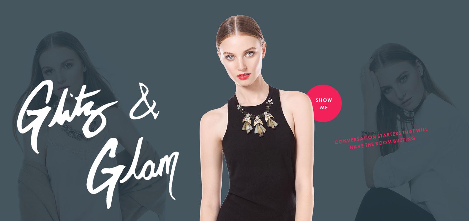 Jeweliq | Premier Fashion Jewelry Shopping Experience