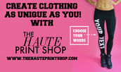 the haute print shop,printed t-shirt,printed leggings,workout leggings,ladies gym leggings,printed gymwear,personalised leggings,personalised sportswear,nike id,adidas,tights,running leggings,fitness,cute leggings,t-shirt print shop,print shop,print your own clothing,personalised clothing shop,neon gym clothing,cute gym clothes,ladies gym pants,gym clothes,haute t shirt,haute clothing,haute print shop,personalised clothing,clothing printers,clothing print shop,nike pro leggings,gym leggings,gym gear,gym clothing uk,sexy gym clothes,gym shorts,spandex leggings,capri leggings,white leggings,cotton leggings,pink leggings,dance leggings,yoga leggings,cheap leggings,sports leggings,leggings with large print,colourful leggings,patterned leggings,american apparel leggings,leggings for working out,leggings as pants,high waisted leggings,workout,running clothes women,gym,womens workout wear,leggings for women,workout apparel for women,gym pants,bright,cool,best,designer,destgner sportswear,designer sportswear,design your own clothes,print your own t-shirt,print your own leggings,t-shirt printers uk,t-shirt printers kent,cheap t-shirt printers,adidas originals,nike running shoes,nike sportswear,leggings with work out
