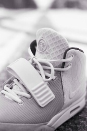 shoes,white,grey,velcro,sneakers,high top sneakers,cool,dope,urban,sportswear