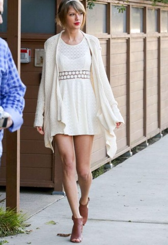 dress taylor swift shoes jacket