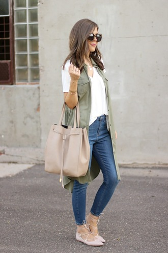 sophistifunk by brie bemis rearick | a personal style + beauty blog blogger dress jacket top t-shirt cardigan jeans shoes jewels bag