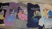sweater,beauty and the beast,sleeping beauty,sweatshirt,disney,princess,the little mermaid,cinderella,snow white,nae nae,diseny,shirt