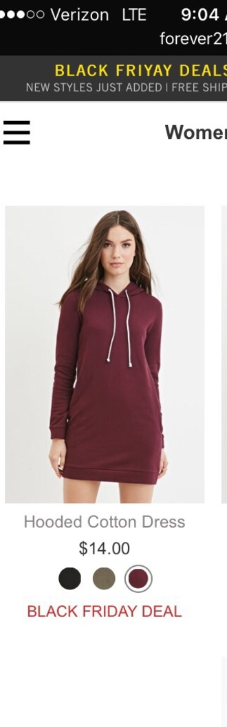 dress fall outfits