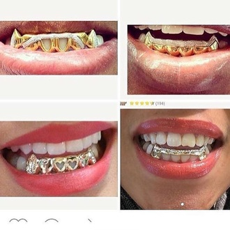 jewels teeth grillz teeth grillz