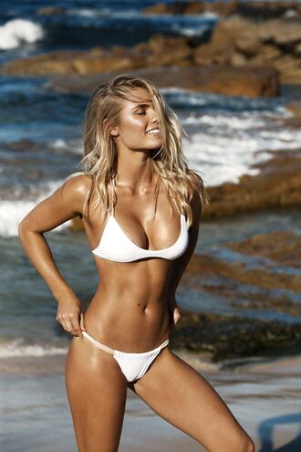 swimwear bikini bikini top white bikini white white swimwear nude bikini nude nude swimwear cheeky cheeky bikini bralette white bralette nude top bralette top reversible white top bikini bottoms brazilian bikini bottom