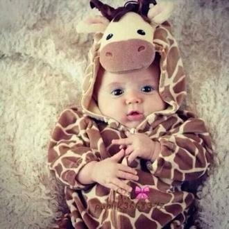 pajamas baby onesie cute