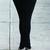 Leggings | uoionline.com: Women's Clothing Boutique
