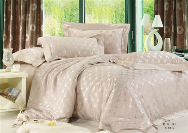 pajamas: bedding, bedding, bedding, bedsheets, chanel, beige