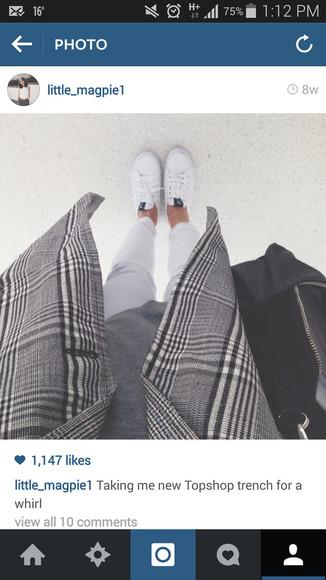 grey shoes adidas adidas shoes adidas sneakers adidas originals adidaswomen