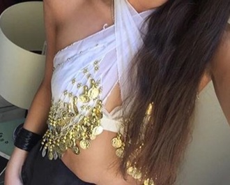 top festival festival top hot crop tops crop