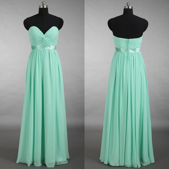 dress prom prom dress mint mint dress long long dress maxi maxi dress love sweetheart dress strapless strapless dress fashion style stylish sexy sexy dress cute cute dress lovely pretty cool wow amazing belt trendy girly vogue hot amazing dress princess dress lovely dress bridesmaid