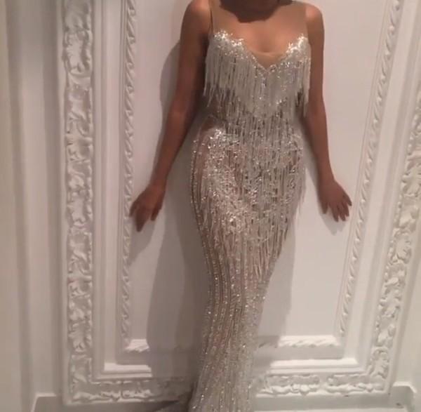 671e8e98cc9 Glitter and glam prom dresses   Staples preferred customers