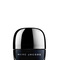 Marc jacobs midnight in paris enamored hi-shine nail lacquer - marc jacobs