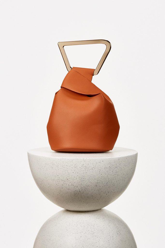 Astraea Bag - Spice