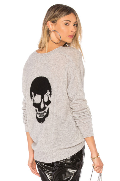 360CASHMERE sweater