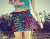 View H A N D M A D E Clothing by Cloud9Jewels on Etsy