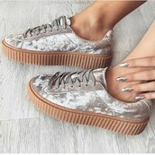 shoes,sexy shoes,party shoes,summer shoes,cute shoes,sneakers,low top sneakers,suede sneakers,trendy,style,stylish,fashion