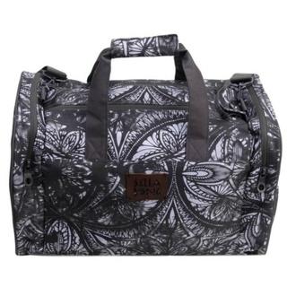 bag billabong