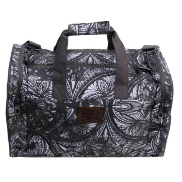 billabong bag