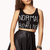 Find basic tees, flowy tops, tunics, crop tops and more   Forever 21 -  2000074406
