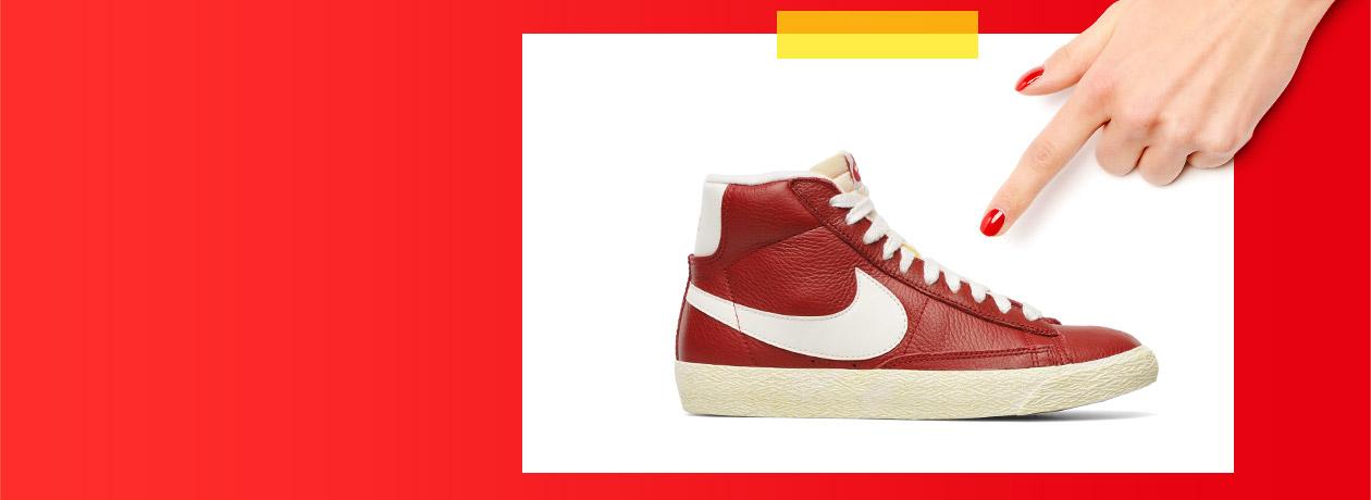 Buty, obuwie - Sarenza.pl specjalista sprzedaży butów online