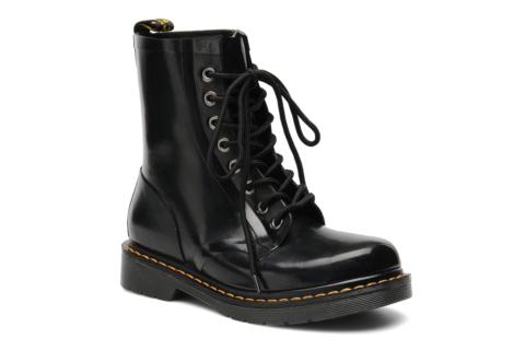 Drench by Dr. Martens (Black) on Sarenza.eu