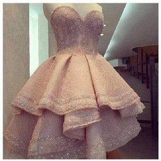 dress high low dress prom dress homecoming dress party dress