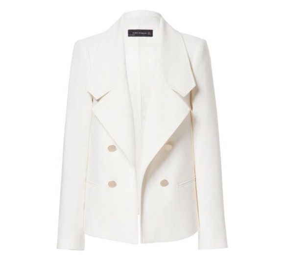 autumn winter outfits simple whitecoat elegant classy