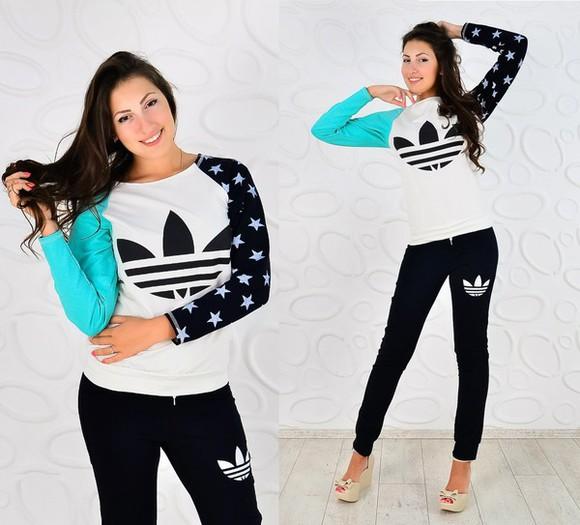 women jumpsuit adidas suit jumsuit stars