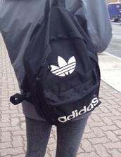 bag,adidas,high school,adidas bag,backpack,adidas originals,adidas backpack