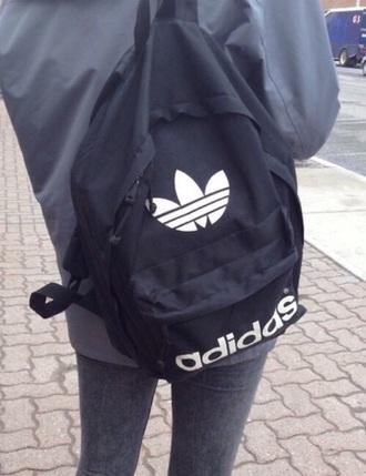 bag adidas high school adidas bag backpack adidas original