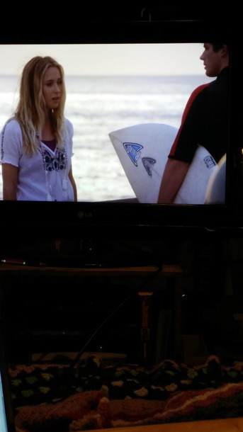 90210 ivy sullivan gillian zinser surf surf beach california