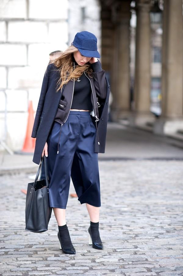 where did u get that jacket t-shirt shoes hat bag