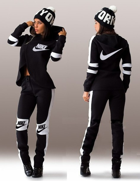 8473e74fb1e jumpsuit nike nike shoes nike air nike jacket nike sweater nike hoodie  hoodie cropped hoodie hood