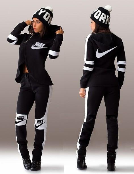 13608a5512f7bd jumpsuit nike nike shoes nike air nike jacket nike sweater nike hoodie  hoodie cropped hoodie hood