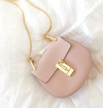 bag chloe luxury