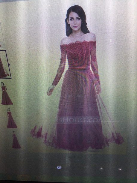 dress red dress red dresss