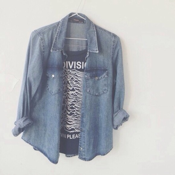 jeans shirt shirt t-shirt blouse black blouse black black t-shirt tumblr tumblr girl fashion t-shirt