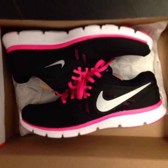 nike running shoes pink shoes free run nike women free run shoes black shoes white shoes