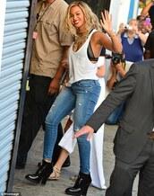 jeans,beyonce,clothes