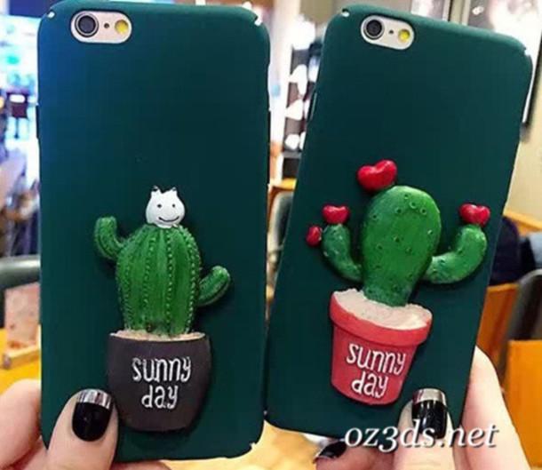 phone cover iphone 6 case iphone6s case iphone6 plus case iphone6s plus case