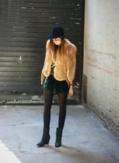 coat,faux fur jacket,fur,faux fur coat,velvet,crushed velvet,fur hat,le fur coat,jacket coat winter cold blue fur,fluffy,velvet skirt,skirt