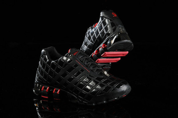 shoes sneakers adidas porsche trainers porsche trainers black shoes fashion