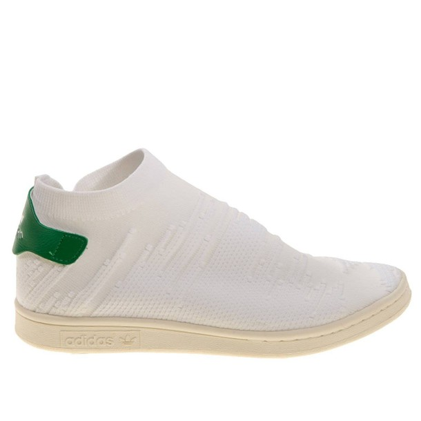 Adidas Originals sneakers. women sneakers white shoes