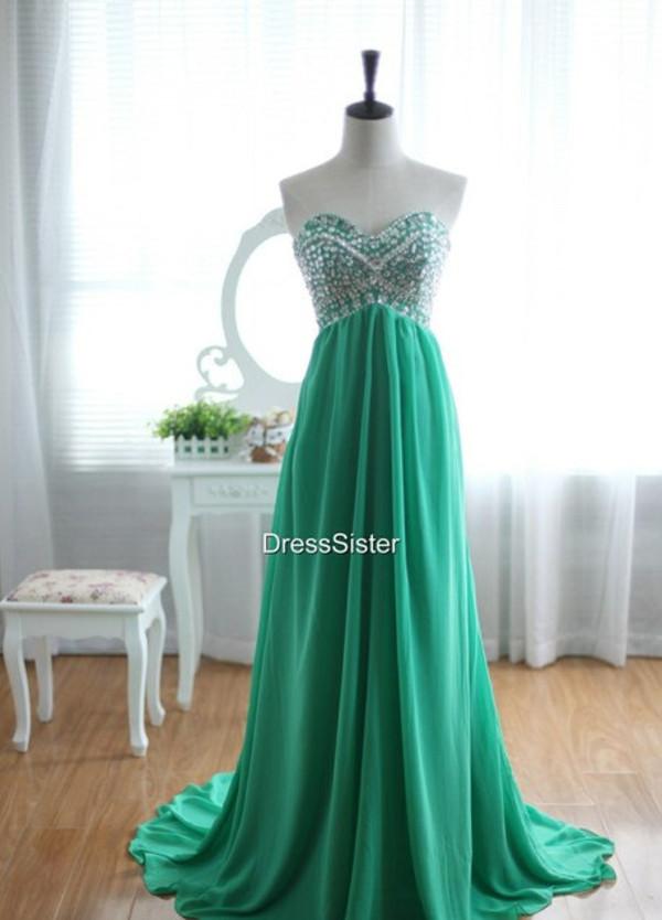 dress prom dress prom dress prom long prom dress long prom dress
