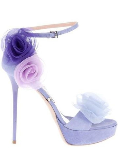 99a26a2144e1 shoes lavender heels beautiful high heels heels